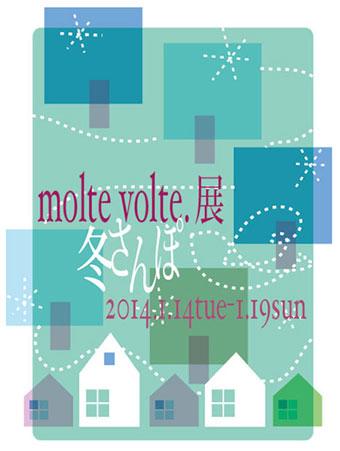 moltevolte20140111-1
